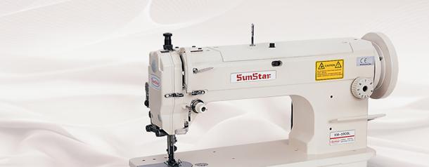 Sunstar Km 590bl Baby Lock Canada